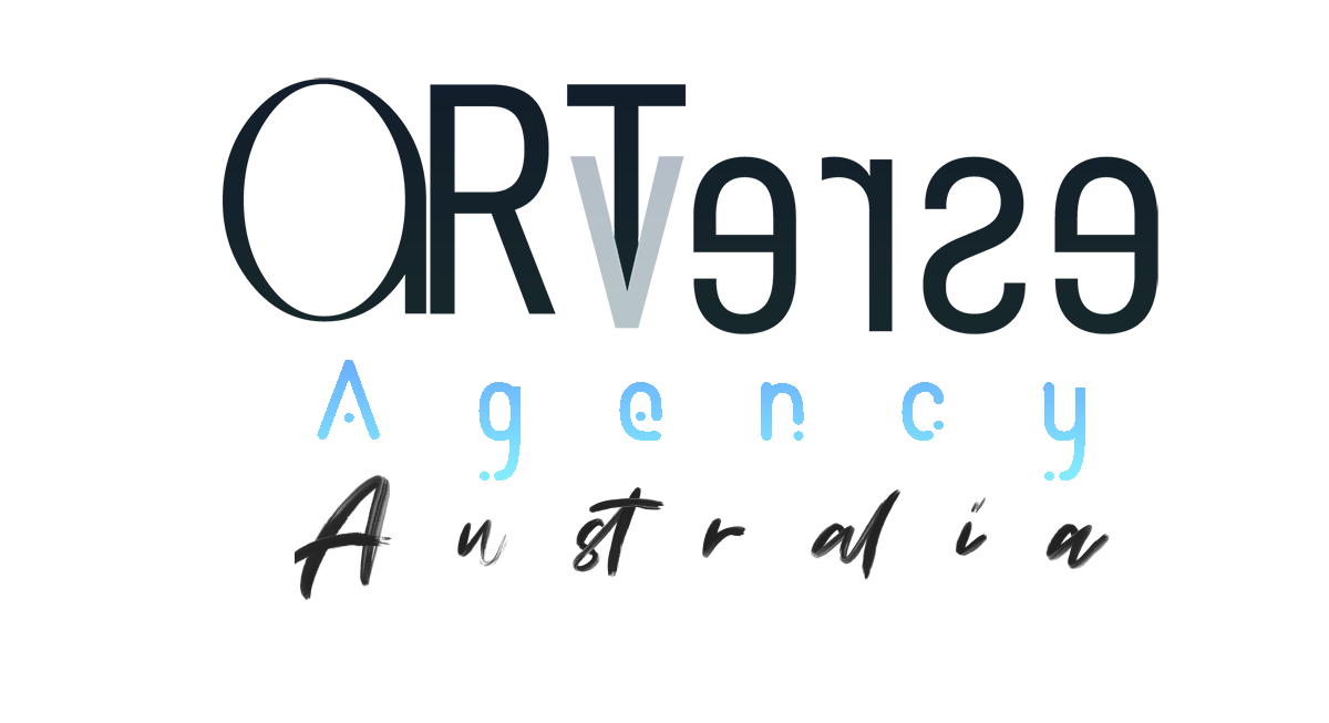 Artverse Agency Australia
